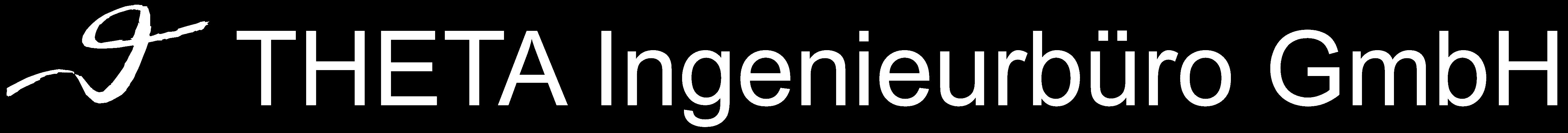 THETA Ingenieurbüro GmbH